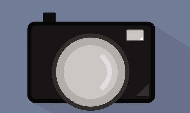 Теория фотографии