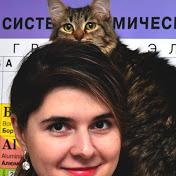 Ирина Владимировна