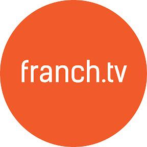 FranchTV